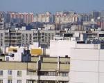 Виды района Выхино