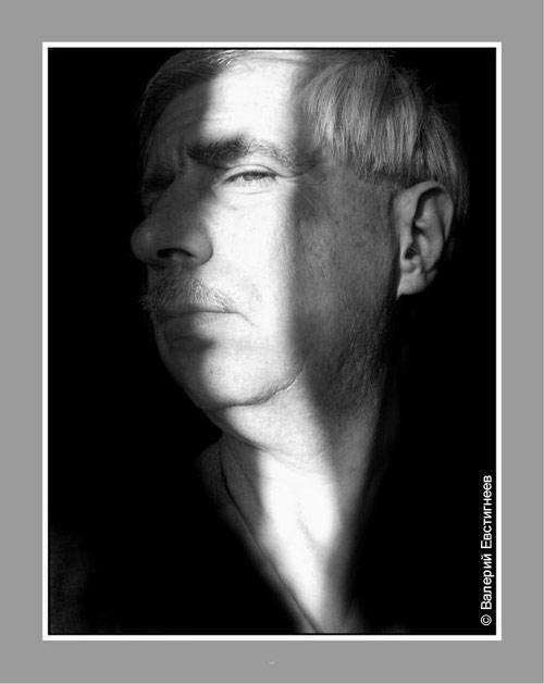portret20.jpg