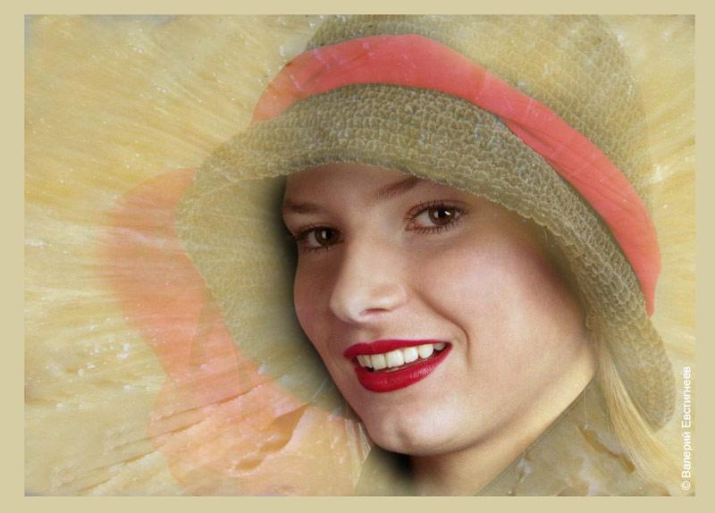portret30.jpg